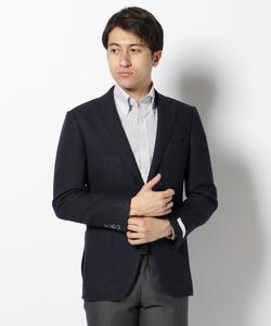 【J∞QUALITY】ペーパーメッシュ ジャケット