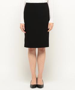 【eclat3月号掲載】TIGHT SKIRT [LUIZA] スカート