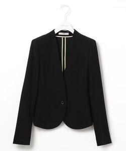 LUIZA / ジャケット