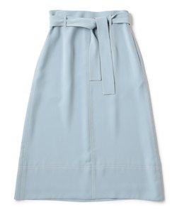 LINE / スカート