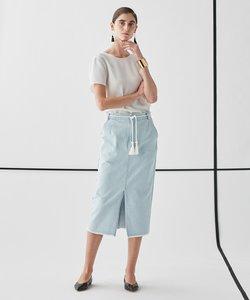 PIXEL / スカート