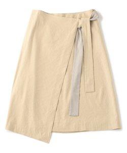 DEVELOPMENT / スカート