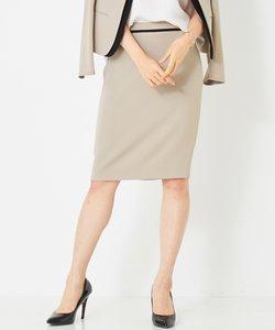 CINDY / スカート