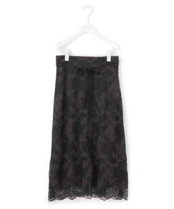 BELNIE / スカート