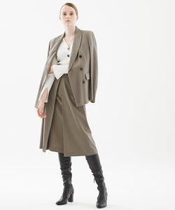 RISE / スカート