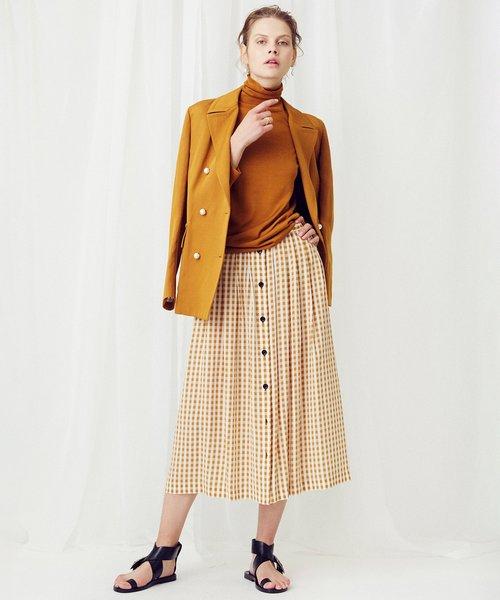 STEF / スカート
