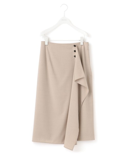 JENN / スカート