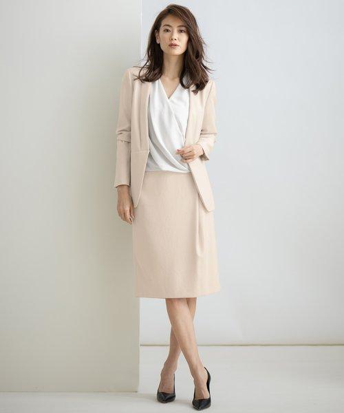 JENNA / スカート