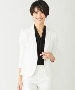 【限定色あり】LUIZA / テーラードジャケット