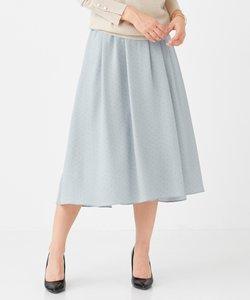 EMBU / スカート