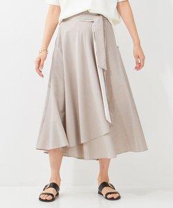 LIBOI / スカート