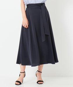 MERU / フレアスカート