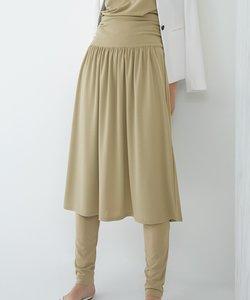 KISII / スカート