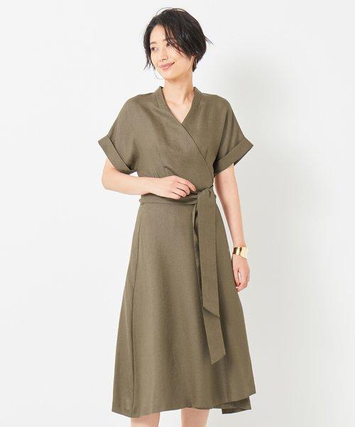 SHANNON / ワンピース