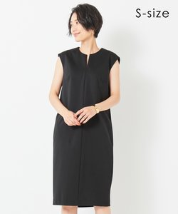 【S-size】KITUI / ワンピース