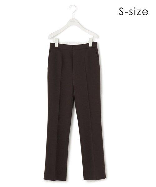 【S-size】DURSLEY / パンツ