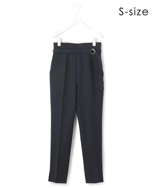 【S-size】ELIYE / パンツ