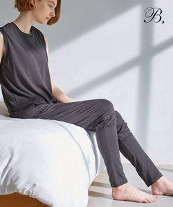 【完売カラー再入荷】【B、】FREYA / パンツ