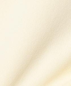 【限定カラー有】【手洗い可】2wayスカラ セットアップ