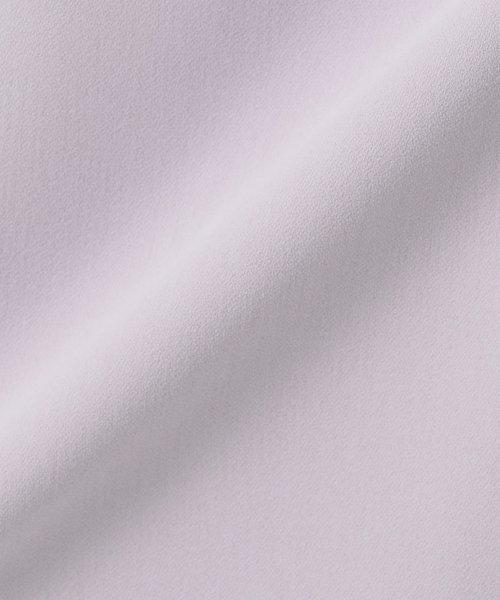 【2WAY・洗える】レースブラウスセットパーティー ドレス