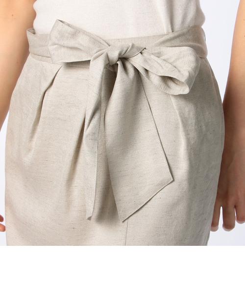アイアススカート