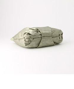単色カモフラミニバッグ