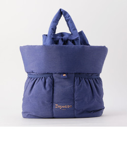 【repetto/レペット】 LILY (B0255TNTC)
