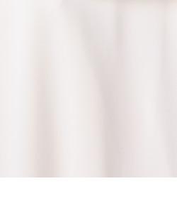 【MM6 Maison Margiela/エムエム 6 メゾン マルジェラ】 ストレッチジャージワンピース