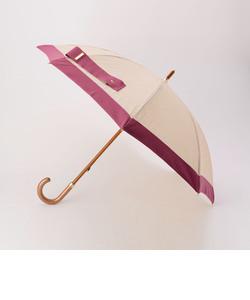 【Athena New York/アシーナニューヨーク】 日傘