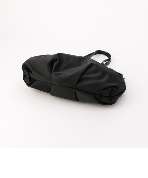 2WAYナイロンショルダーバッグ