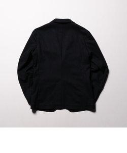 ソフトサーモ/TRABEST テーラードジャケット