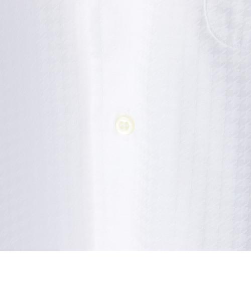 100/2 チドリワイドカラーシャツ