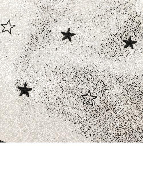 星ミニポシェット