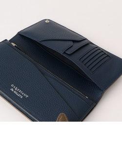 【新色追加】【GALLERIANT/ガレリアント】 別注カラーコンビ長財布