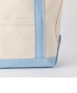 【Web限定カラー】【ORCIVAL/オーシバル】TOTE BAG S