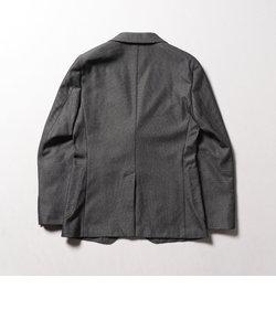 ラッセルジャージジャケット