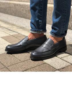 【新色追加】Daily Loafer 18SS