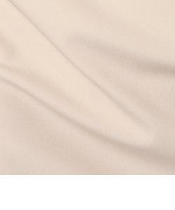 強撚OX タイトスカート