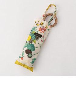 【manipuri/マニプリ】折り畳み傘