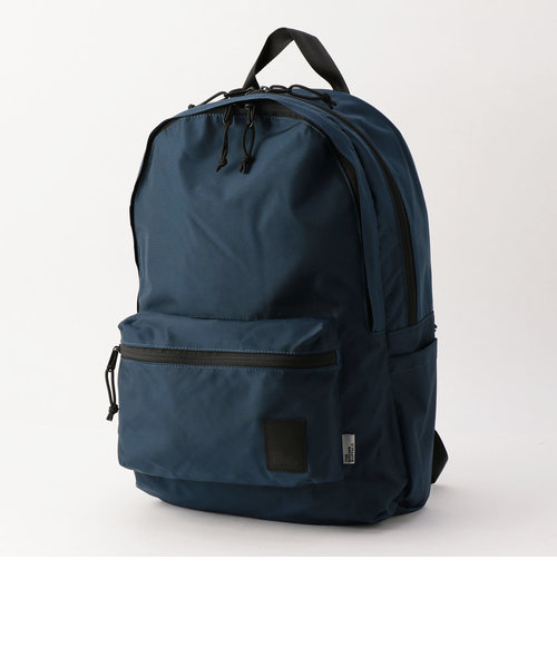 8f0d63ad305b ... 【THE BROWN BUFFALO / ザ・ブラウン バッファロー】STANDARD ISSUE BACKPACK ...