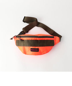 【BRIEFING/ブリーフィング】MINI POD SL PACKABLE (BRM181204)