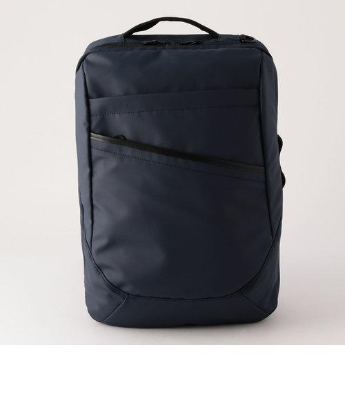 シャトレ 3WAYビジネスバッグ