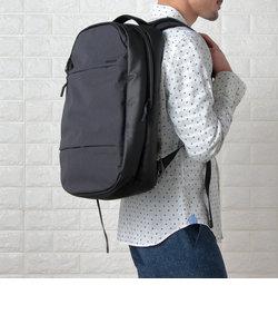 【Incase/インケース】City Compact Backpack(37171078)
