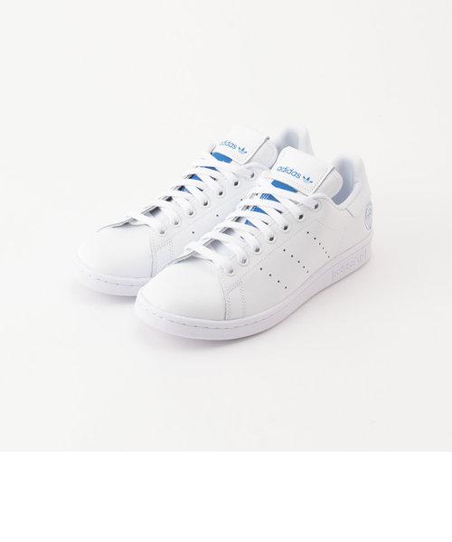 【adidas/アディダス】STAN SMITHホワイト