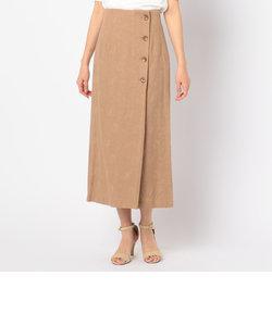 【別注】ジャガードスカート