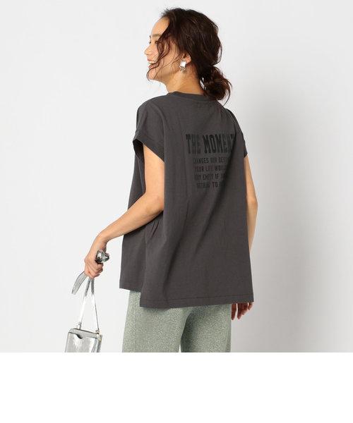 [新色追加]U.SコットンTシャツ[NOLLEY'S collet]
