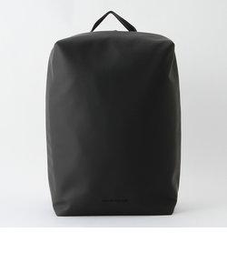 【beruf baggage / ベルーフ バゲッジ】URBAN EXPLORER 20 (brf-GR05-DR)