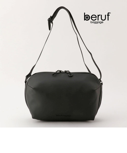 【beruf baggage / ベルーフ バゲッジ】URBAN EXPLORER 6.0 (brf-GR21-DR)