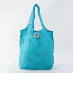 【FRUIT OF THE LOOM/フルーツオブザルーム】PACKABLE TOTE