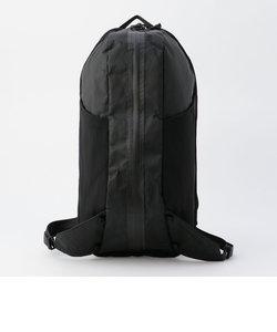 【beruf baggage / ベルーフ バゲッジ】FIELDER13 #brf-GR01